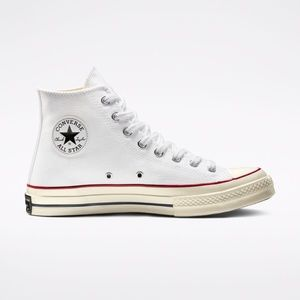 Converse Chuck Taylor - Chuck 70 High Top Shoe